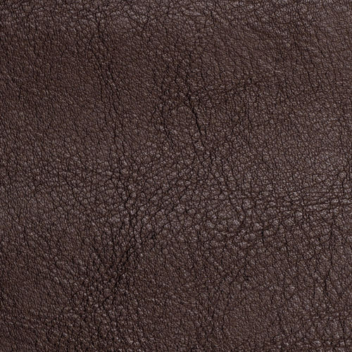 Roma Leather Chocolate