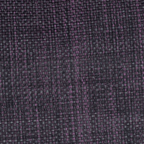Cotton Purple